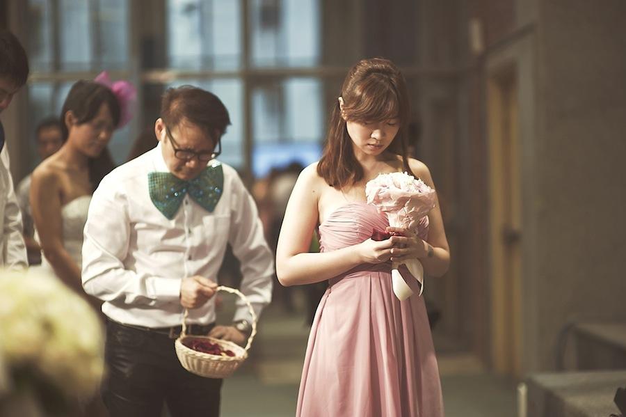 O-John & Rebecca's Wedding295.jpg