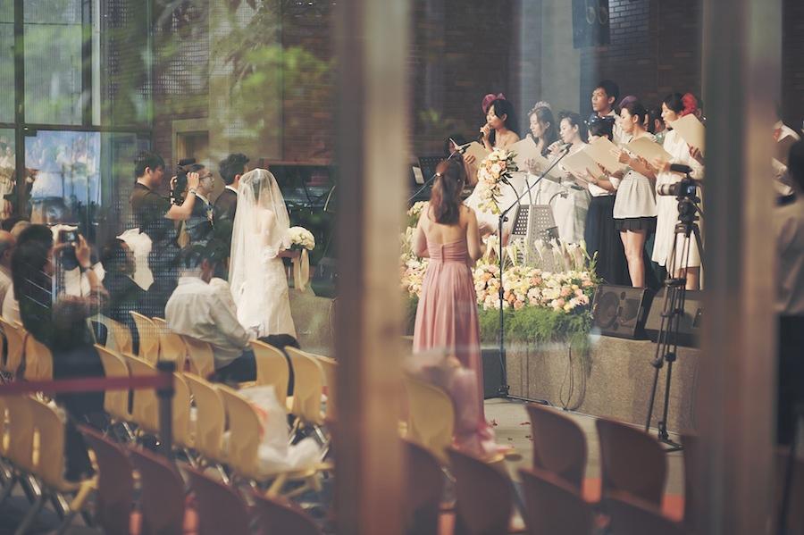 O-John & Rebecca's Wedding305.jpg