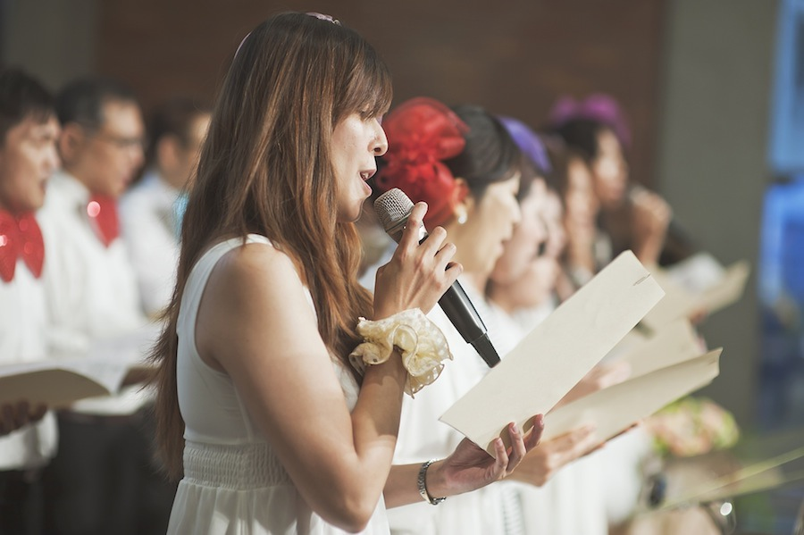 O-John & Rebecca's Wedding306.jpg