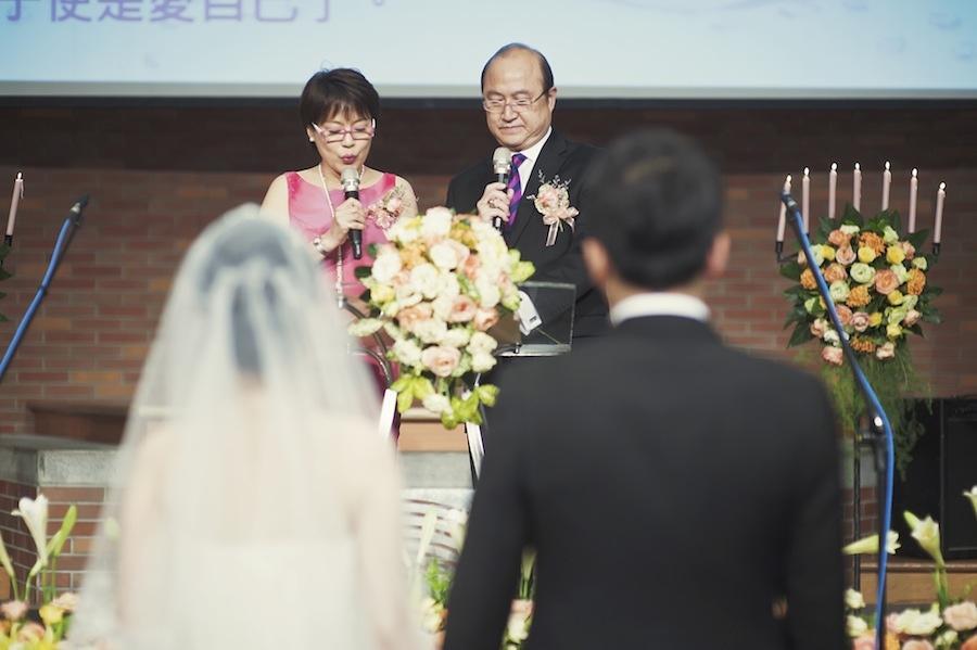 O-John & Rebecca's Wedding317.jpg