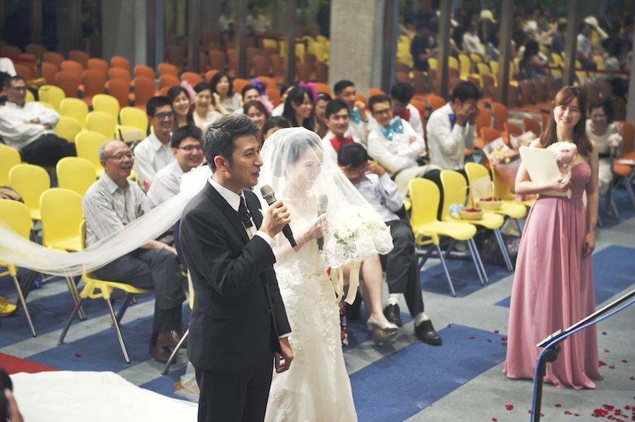 O-John & Rebecca's Wedding345.jpg