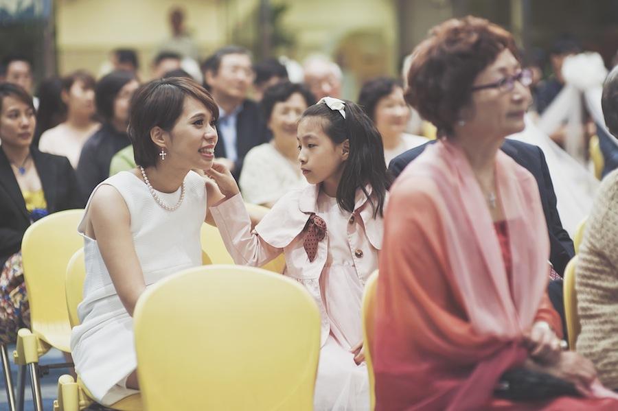 O-John & Rebecca's Wedding352.jpg