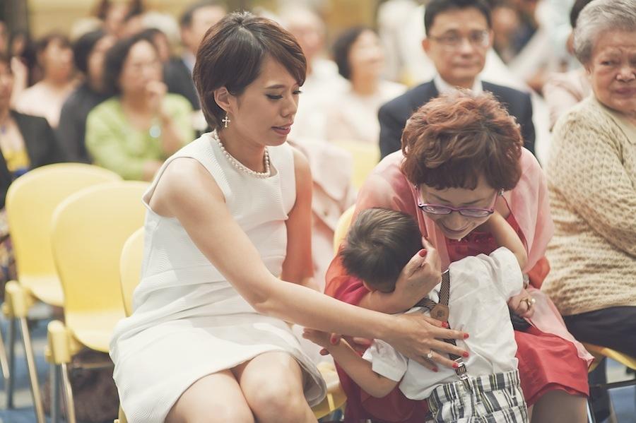 O-John & Rebecca's Wedding353.jpg