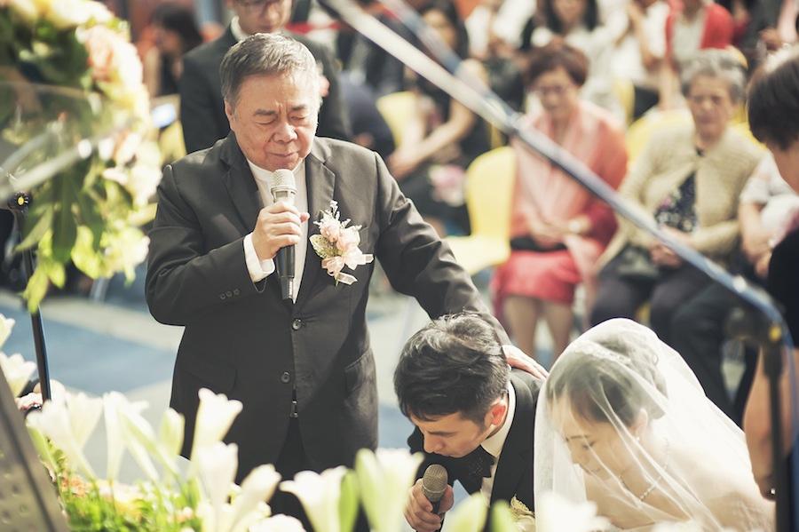 O-John & Rebecca's Wedding355.jpg