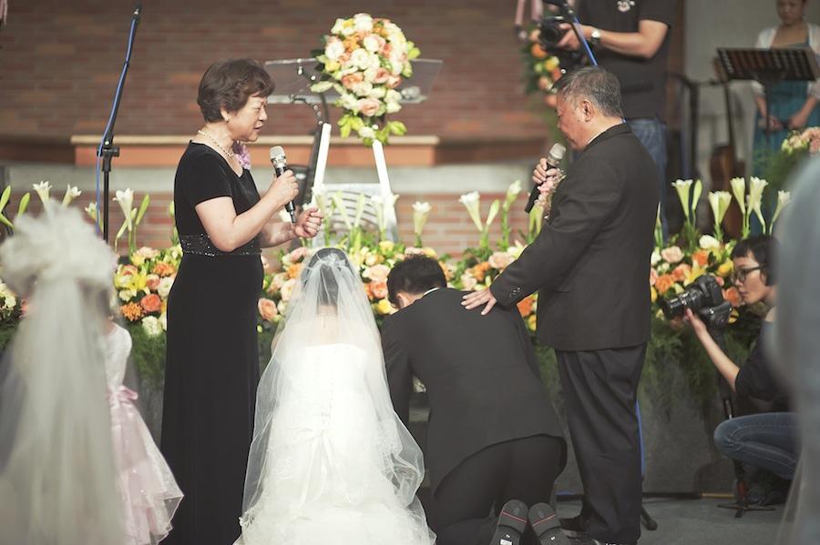 O-John & Rebecca's Wedding356.jpg