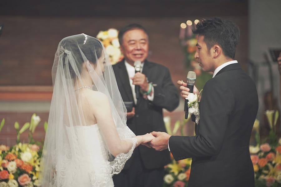 O-John & Rebecca's Wedding367.jpg