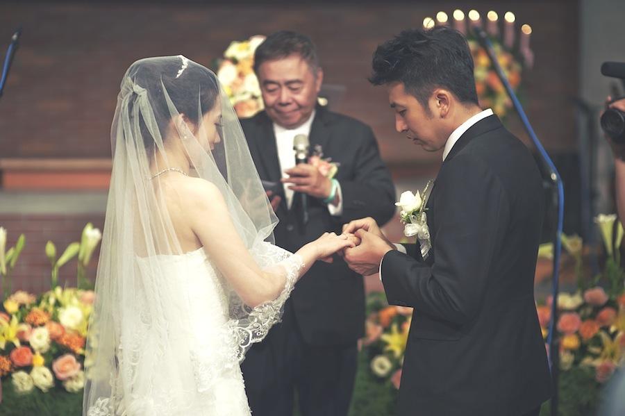 O-John & Rebecca's Wedding368.jpg