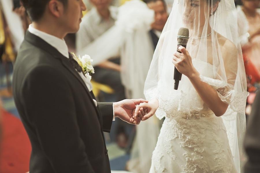 O-John & Rebecca's Wedding373.jpg
