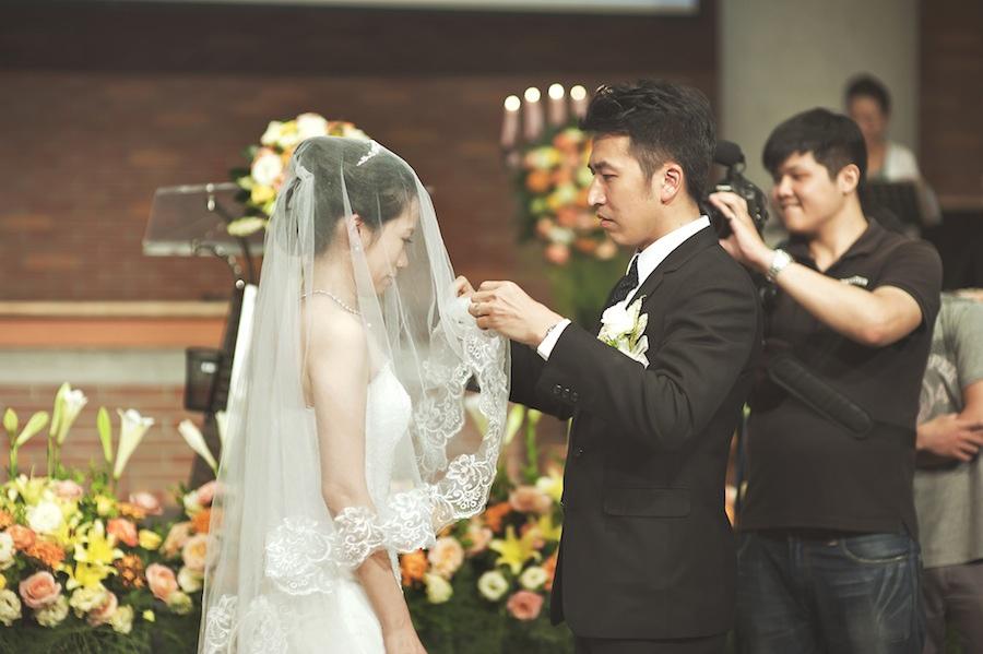 O-John & Rebecca's Wedding377.jpg