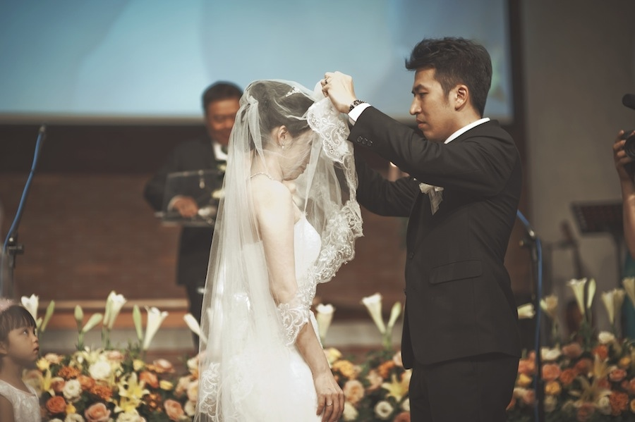 O-John & Rebecca's Wedding379.jpg