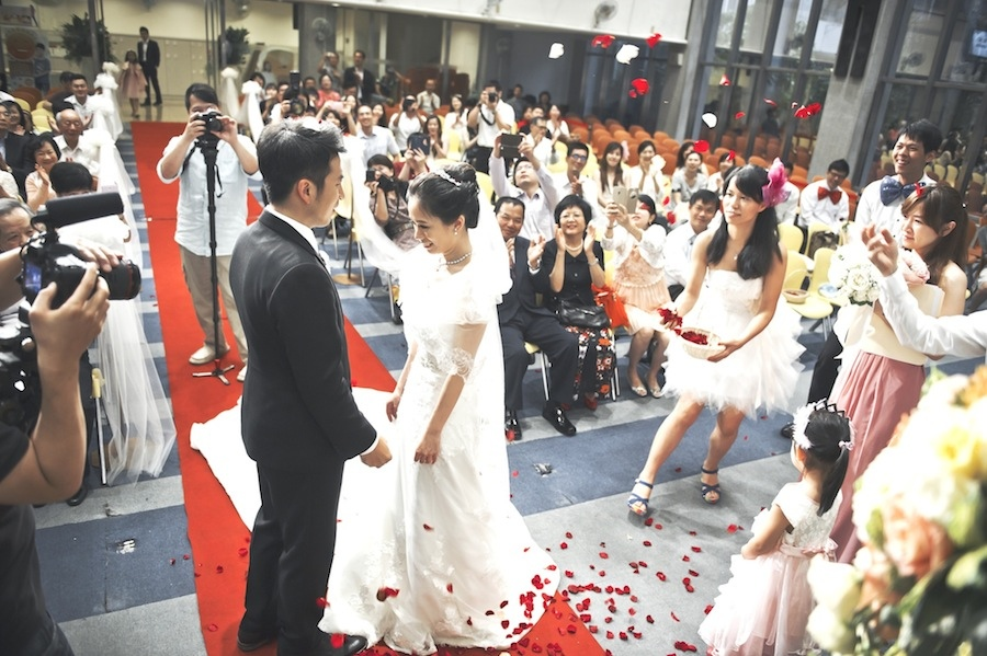 O-John & Rebecca's Wedding381.jpg