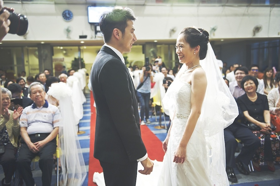 O-John & Rebecca's Wedding383.jpg