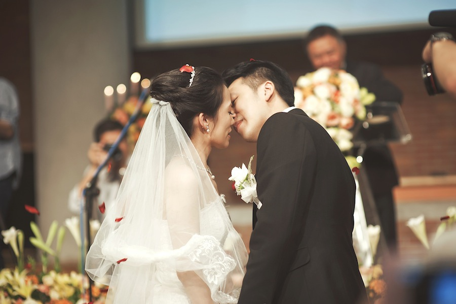 O-John & Rebecca's Wedding385.jpg