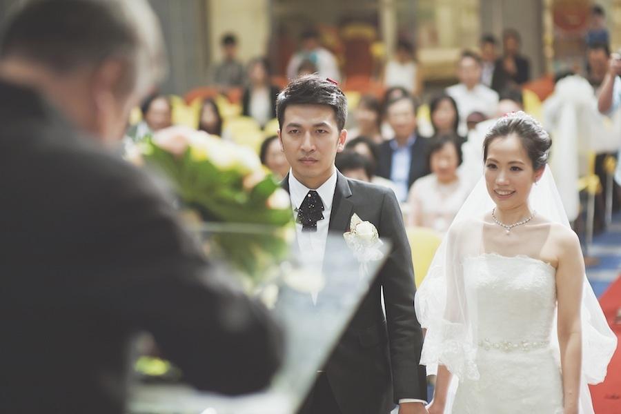 O-John & Rebecca's Wedding393.jpg
