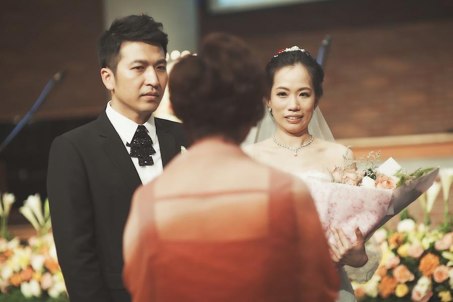 O-John & Rebecca's Wedding395.jpg