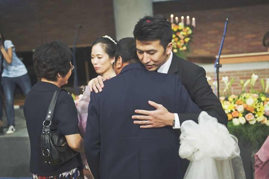 O-John & Rebecca's Wedding401.jpg
