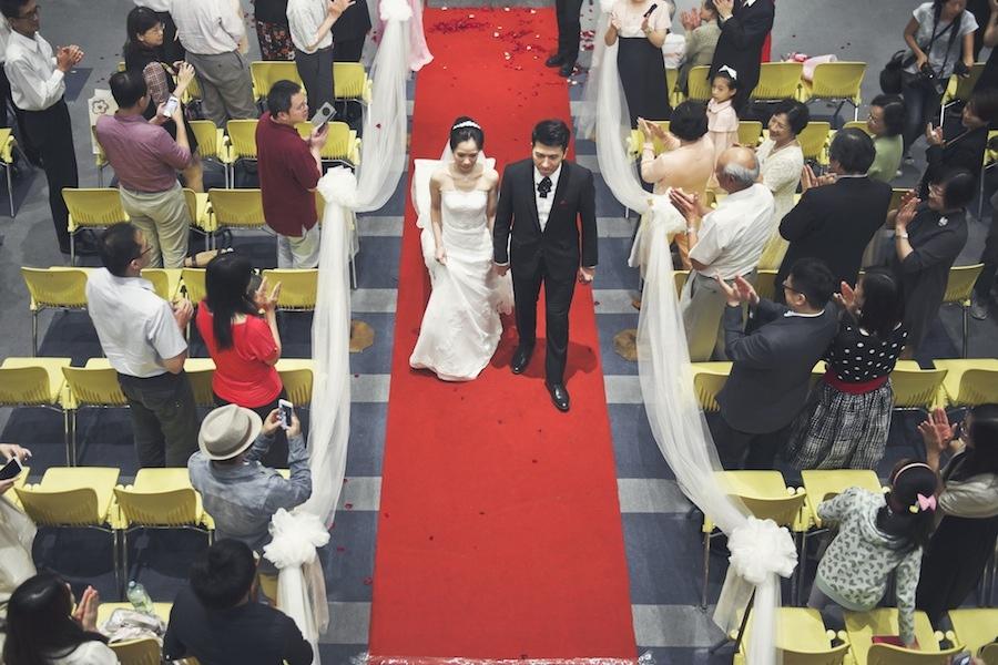O-John & Rebecca's Wedding407.jpg