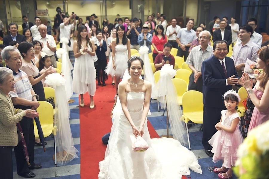 O-John & Rebecca's Wedding414.jpg