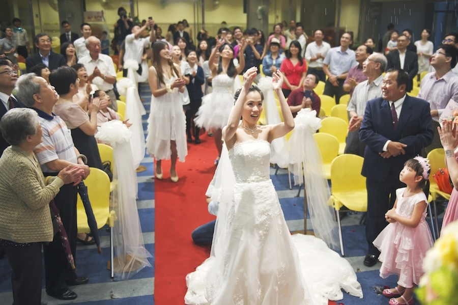 O-John & Rebecca's Wedding415.jpg
