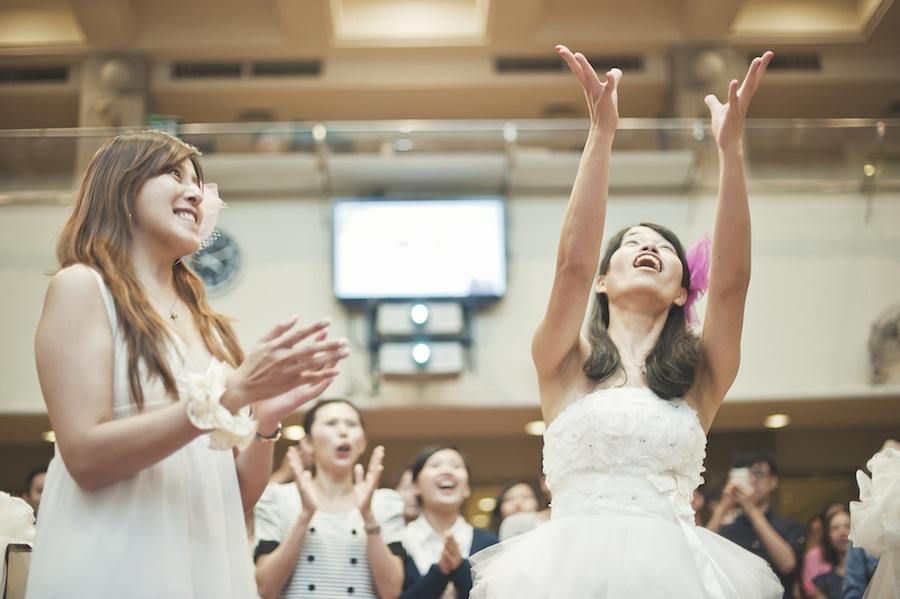O-John & Rebecca's Wedding417.jpg