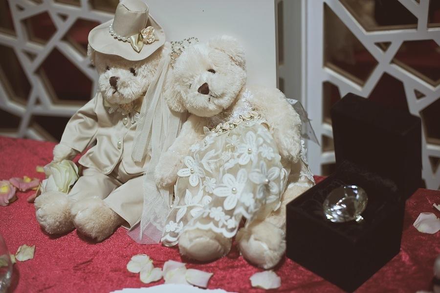 O-John & Rebecca's Wedding467.jpg