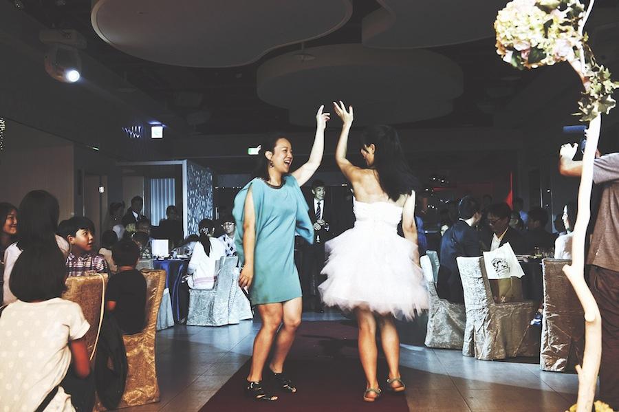 O-John & Rebecca's Wedding530.jpg