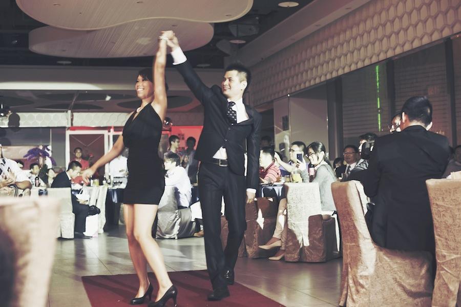 O-John & Rebecca's Wedding531.jpg