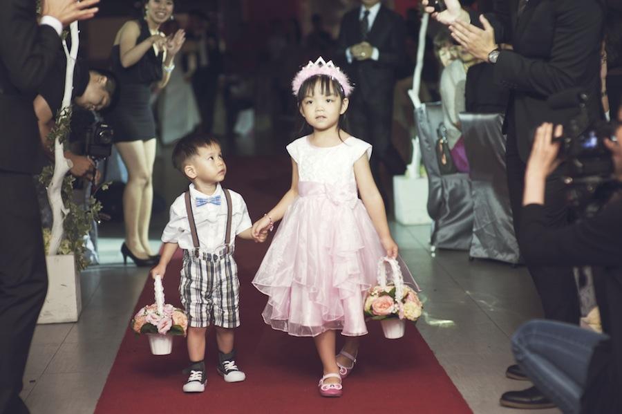 O-John & Rebecca's Wedding533.jpg