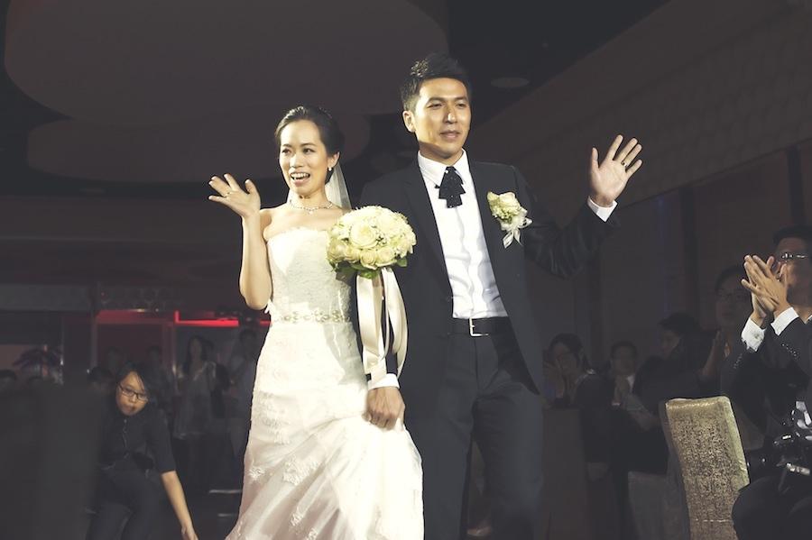 O-John & Rebecca's Wedding537.jpg