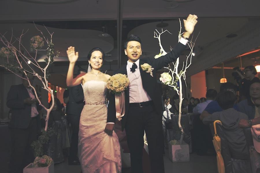 O-John & Rebecca's Wedding540.jpg