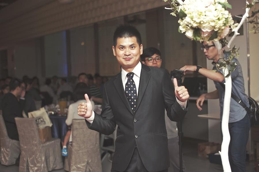 O-John & Rebecca's Wedding542.jpg