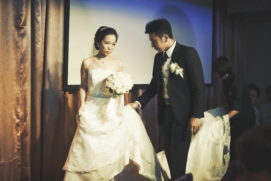 O-John & Rebecca's Wedding543.jpg