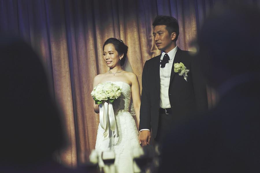 O-John & Rebecca's Wedding548.jpg