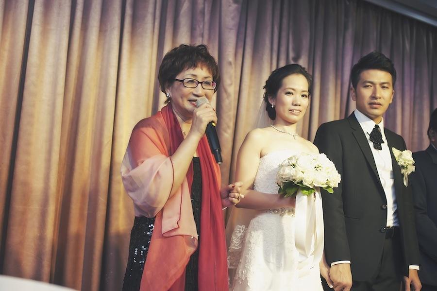 O-John & Rebecca's Wedding552.jpg