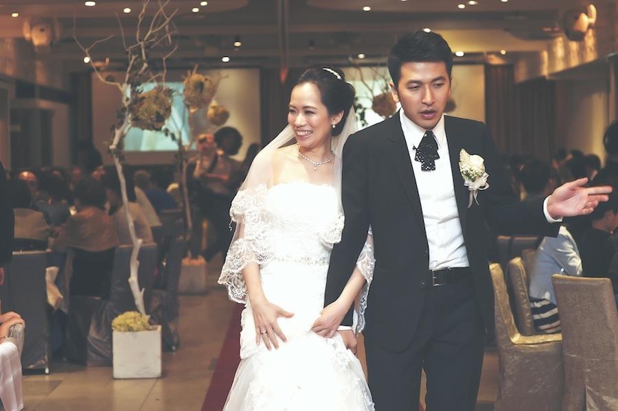 O-John & Rebecca's Wedding562.jpg