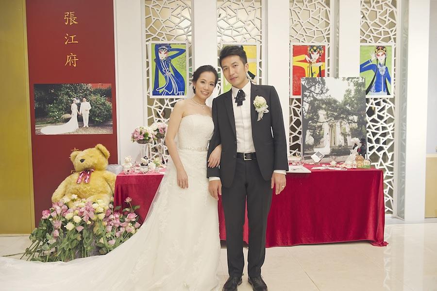 O-John & Rebecca's Wedding563.jpg