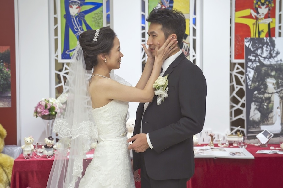O-John & Rebecca's Wedding565.jpg