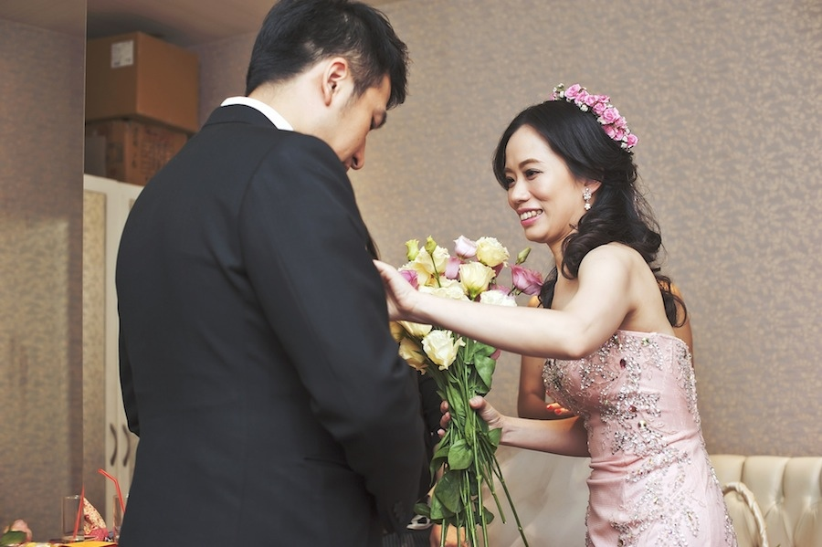 O-John & Rebecca's Wedding580.jpg