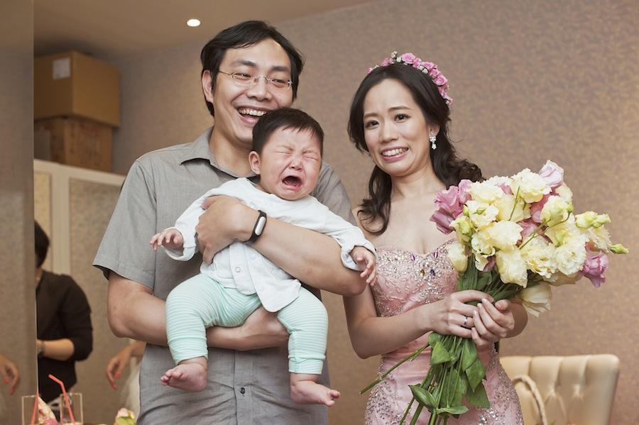 O-John & Rebecca's Wedding581.jpg