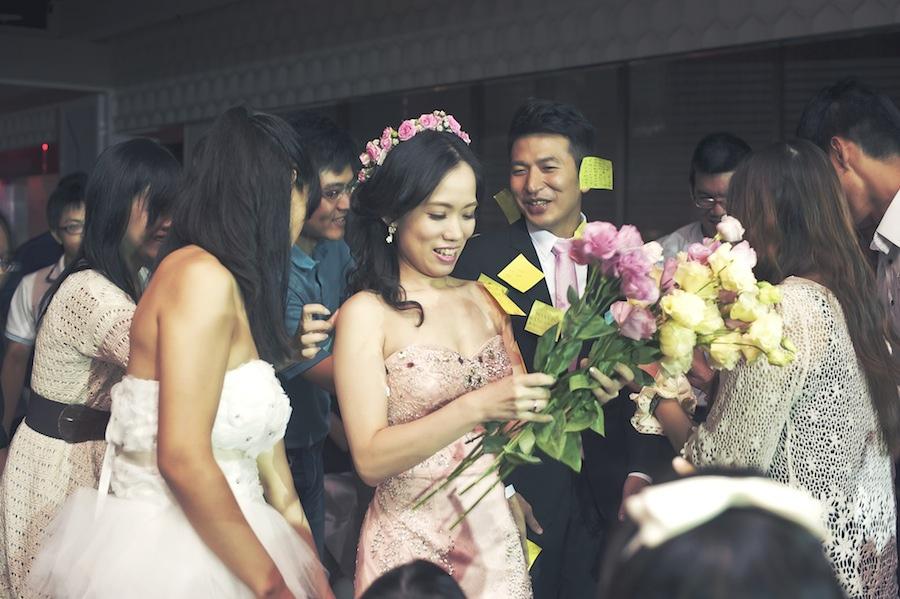 O-John & Rebecca's Wedding587.jpg