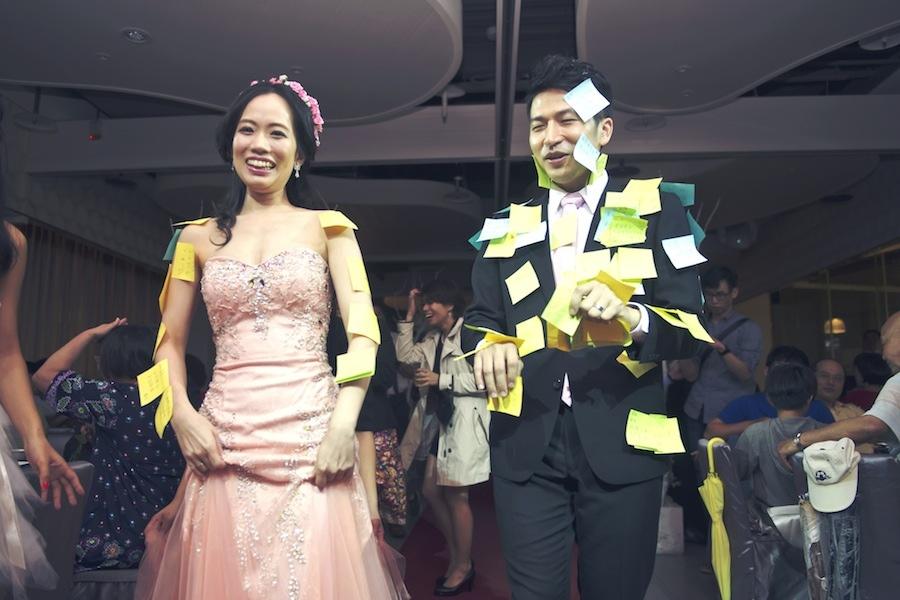 O-John & Rebecca's Wedding590.jpg