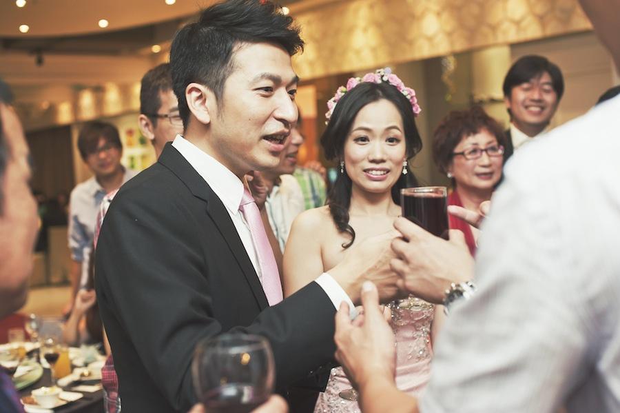 O-John & Rebecca's Wedding617.jpg