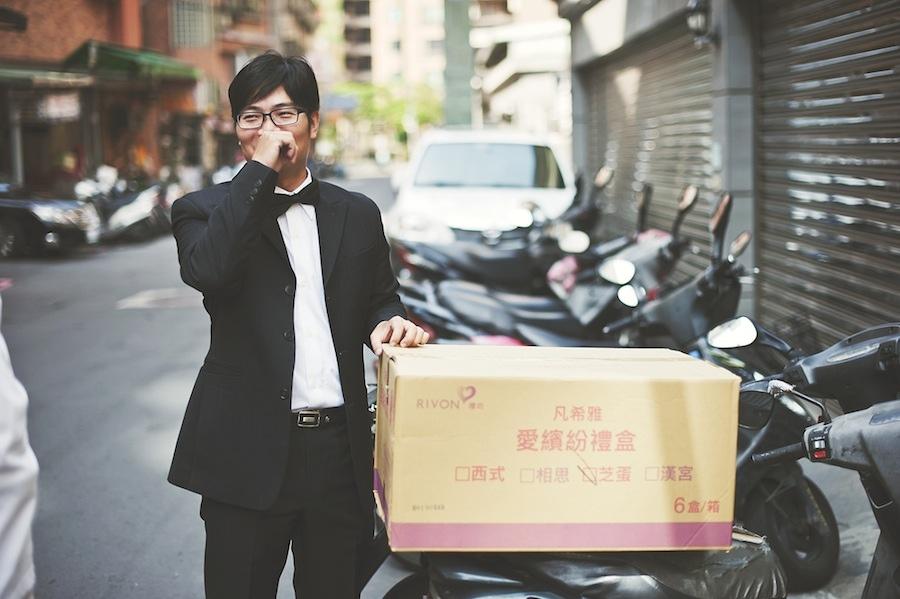 玉軍&怡均 婚禮030.jpg