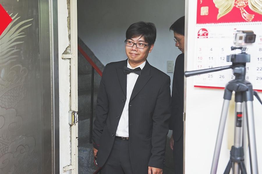 玉軍&怡均 婚禮142.jpg