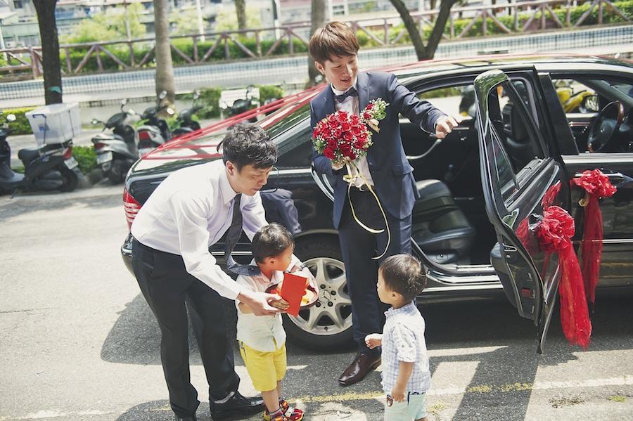玉軍&怡均 婚禮350.jpg