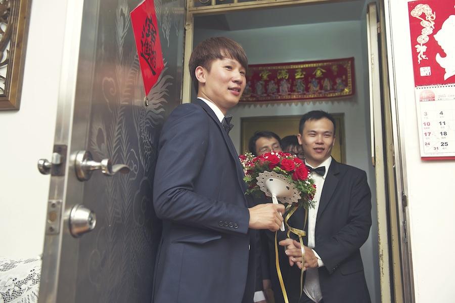 玉軍&怡均 婚禮400.jpg