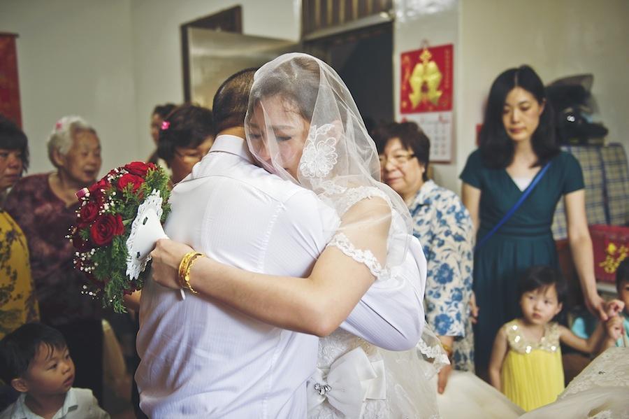 玉軍&怡均 婚禮462.jpg
