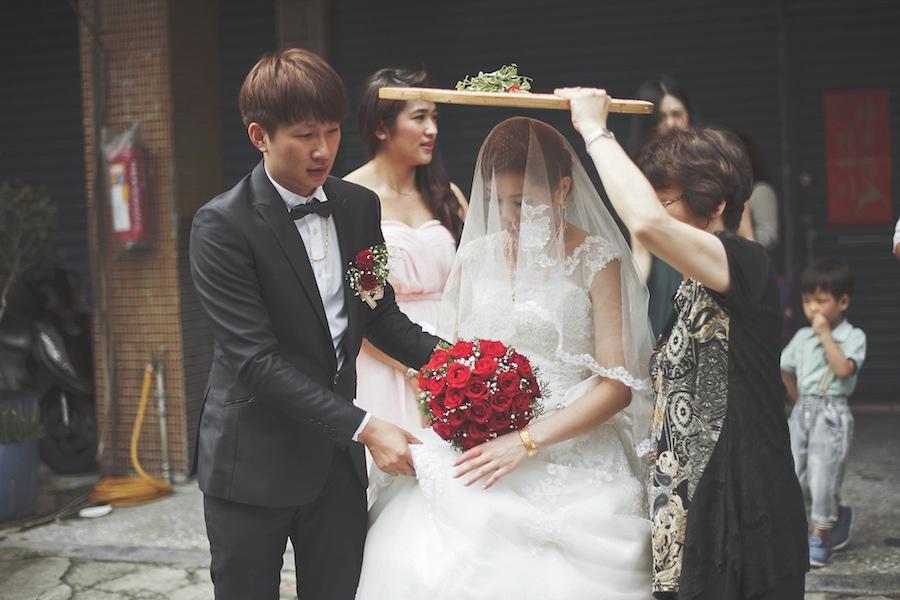 玉軍&怡均 婚禮465.jpg