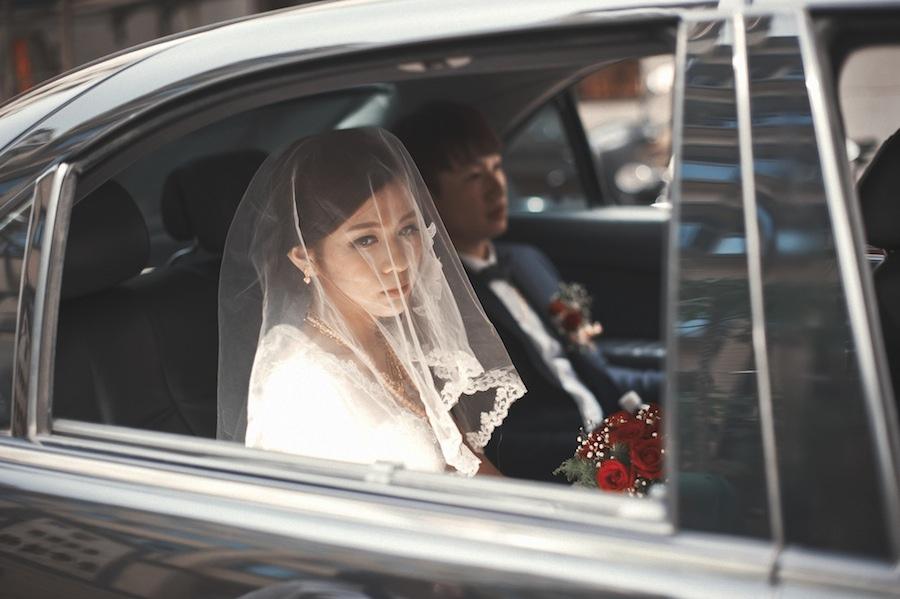 玉軍&怡均 婚禮478.jpg