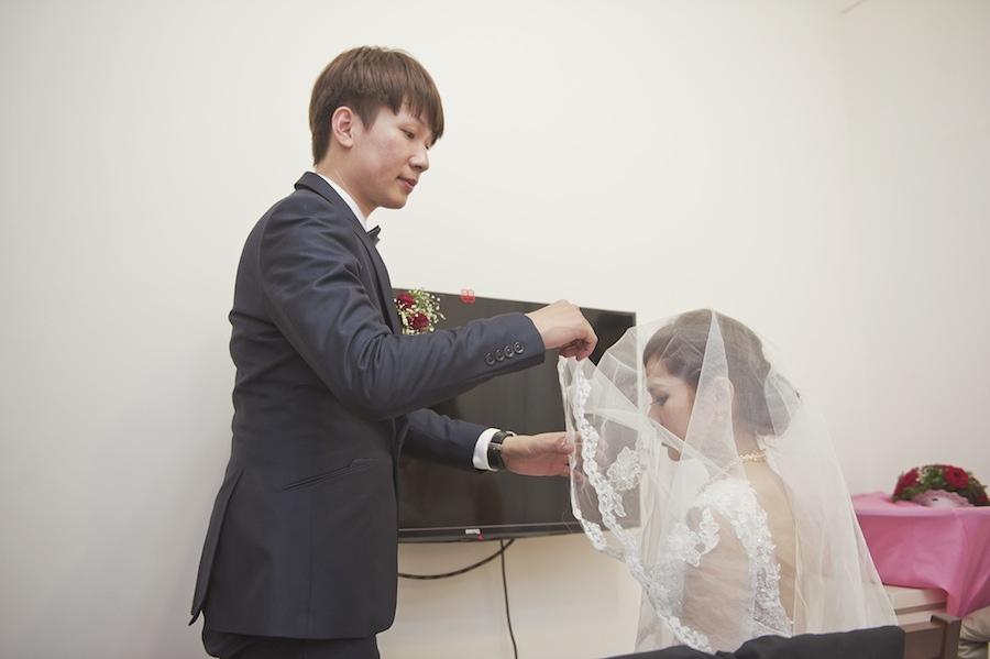 玉軍&怡均 婚禮513.jpg